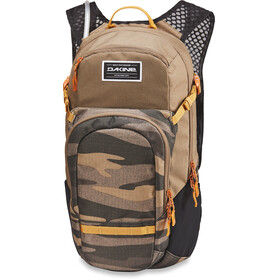 Dakine Session 16l Backpack Field Camo
